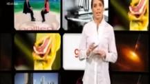 I polimeri e la medicina