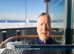 Artico, perchè la ricerca è importante