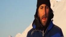 Artico, studiare le alterazioni dei fenomeni e processi ambientali