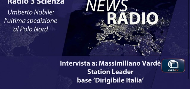 immagine radio