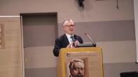 A 95 anni dalla sua fondazione, il Cnr ricorda Vito Volterra