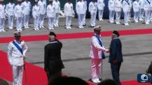 Il Cnr alla Giornata nazionale della Marina