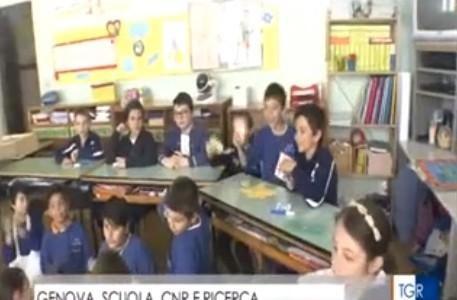 cnr_scuola