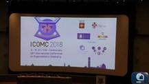 ICOMC 2018, la conferenza internazionale sulla chimica organometallica a Firenze