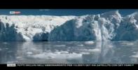 Lo stato dell'Artico