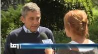 Direttore Cnr-Itc sul viadotto Morandi di Genova