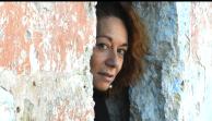 Issm, un ricordo per Eugenia