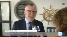 Il ruolo del Sud nel Mediterraneo