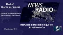 radiounogiornopergiorno