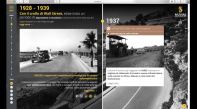 Con Muvias, le strade italiane scorrono nel museo virtuale
