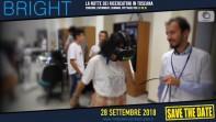 Bright 2018 – La notte dei ricercatori al Cnr di Pisa