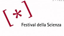 A Genova il Festival della Scienza: gli eventi e le iniziative del Cnr