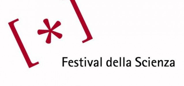 festival-scienza-134830.660x368