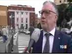 Stabilizzazioni: il presidente del Cnr rassicura i precari