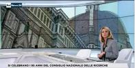 Le competenze del Cnr per il campanile di Giotto