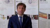 Il Cnr sigla un accordo quadro con la Regione Lombardia