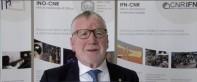 Cnr-Regione Lombardia: un accordo quadro per ricerca, innovazione e trasferimento tecnologico