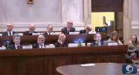 In Vaticano, la scienza a confronto sul clima