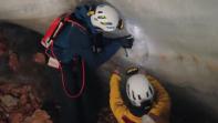 Cambiamenti climatici: gli effetti nascosti nei ghiacciai d'alta quota