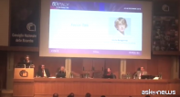 Bongiorno: digitalizzazione P.A. sia facile e in italiano