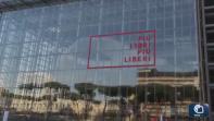 CNR Edizioni a 'Più libri più liberi'