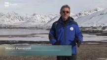 Comprendere e mitigare l'Amplificatore Artico