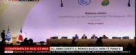 Al via in Polonia la Conferenza mondiale sul clima