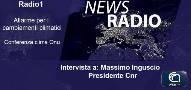 logo_radio_Inguscio