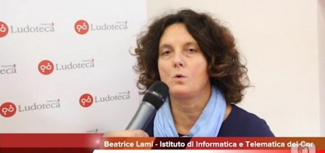 ludoteca_cyber