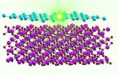 Nel silicio bidimensionale il futuro della fotonica