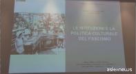 Istituzioni culturali e fascismo: il Cnr tra scienza e politica