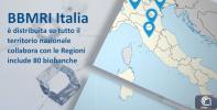 La giornata nazionale delle biobanche italiane