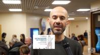 Premio divulgazione scientifica 'Giancarlo Dosi'