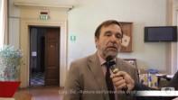 Giornata in ricordo del prof. Giampiero Maracchi