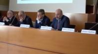 Le economie del Mediterraneo, il nuovo Rapporto