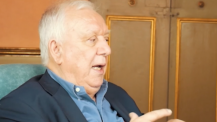 Dialoghi tra filosofia e scienza: Silvano Tagliagambe