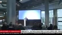Innovagorà: la 'piazza' dei brevetti della ricerca italiana