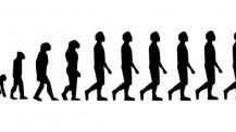 Perché i Neanderthal si estinsero 40 mila anni fa?