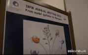 Ibpm-Cnr: focus su malattie neurologiche e e oncologia