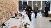 Innovagorà 2019, la piazza dei brevetti
