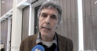 Dna, robotica, ambiente: i brevetti italiani a caccia di impresa