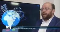Al Cnr le contromisure contro gli attacchi hacker
