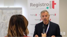 meeting_registro2019