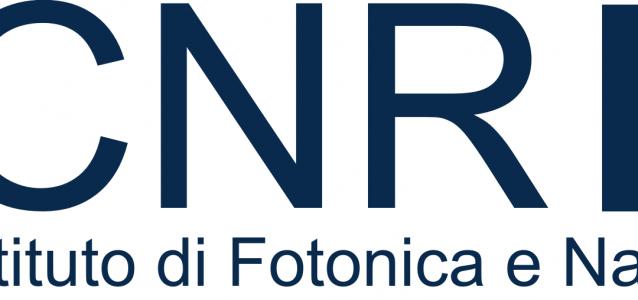 IFN CNR Logo