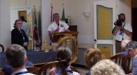 A Venezia un workshop italo-britannico dedicato agli studi di frontiera