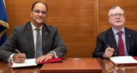 Ricerca scientifica: nuovo accordo tra Italia e Tunisia