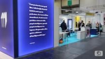 Le vie dell'acqua al Salone del libro di Torino
