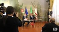Cnr e Regione Toscana insieme per la ricerca