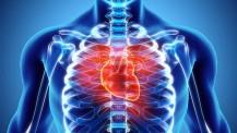 L'importanza della prevenzione nella fibrillazione atriale