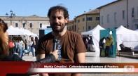 La Ludoteca del Registro .it sbarca a 'Fosforo: la festa della scienza'
